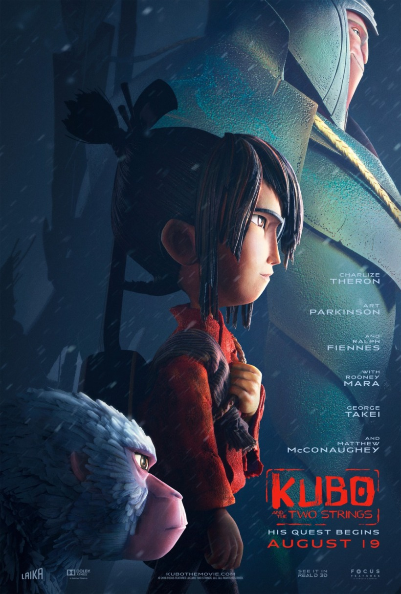 kubo_and_the_two_strings_ver12_xlg