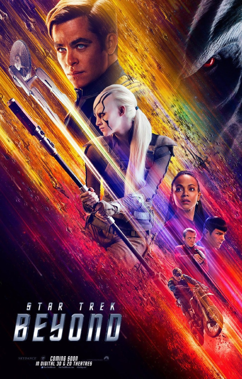 star_trek_beyond_ver3_xlg