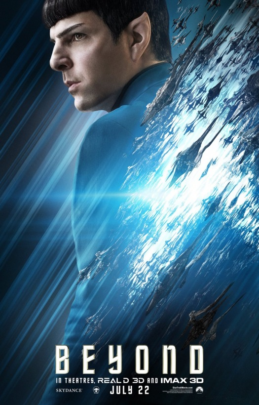 star_trek_beyond_ver5_xlg