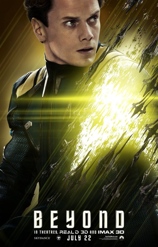star_trek_beyond_ver6_xlg