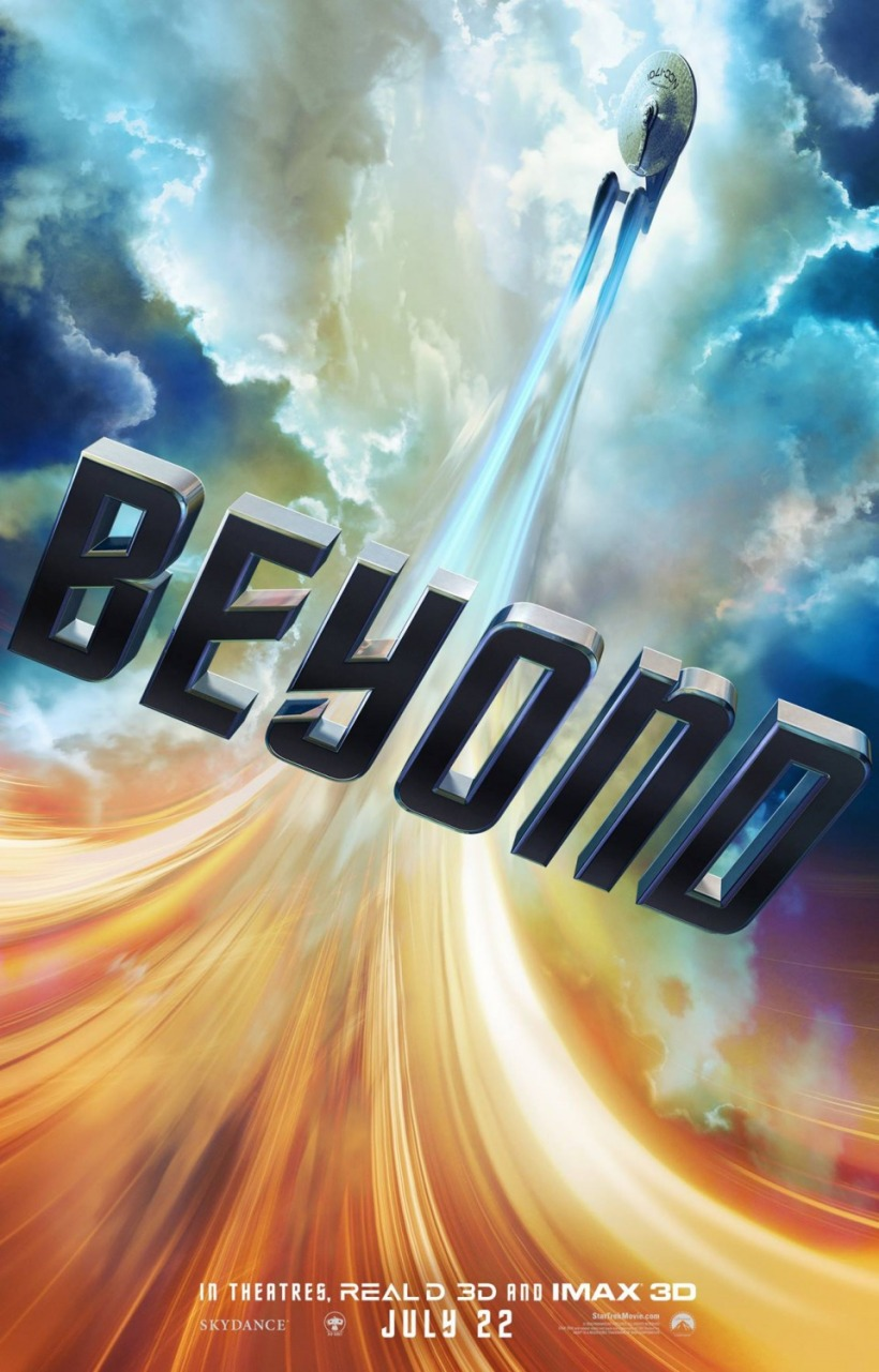 star_trek_beyond_xlg