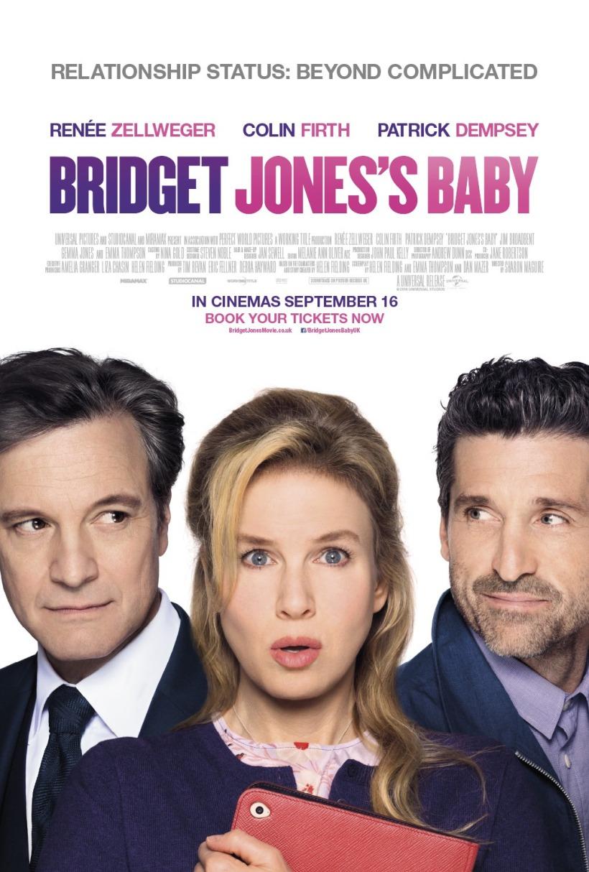 bridget_joness_baby_ver5_xlg