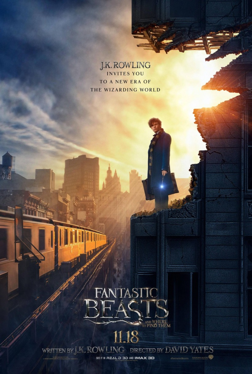 fantastic_beasts_and_where_to_find_them_ver2_xlg