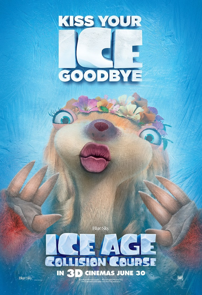 ice_age_five_ver11_xlg
