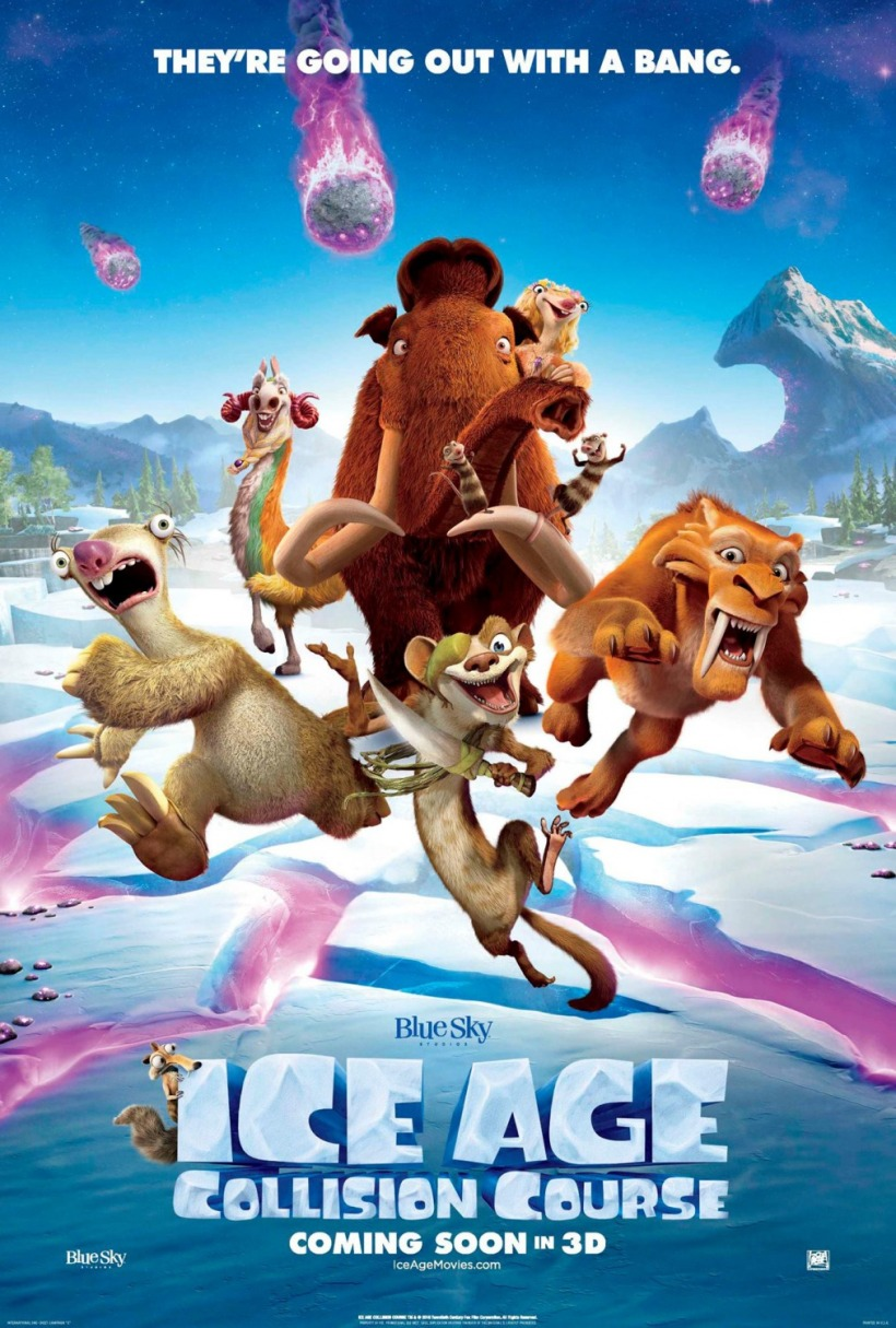 ice_age_five_ver9_xlg