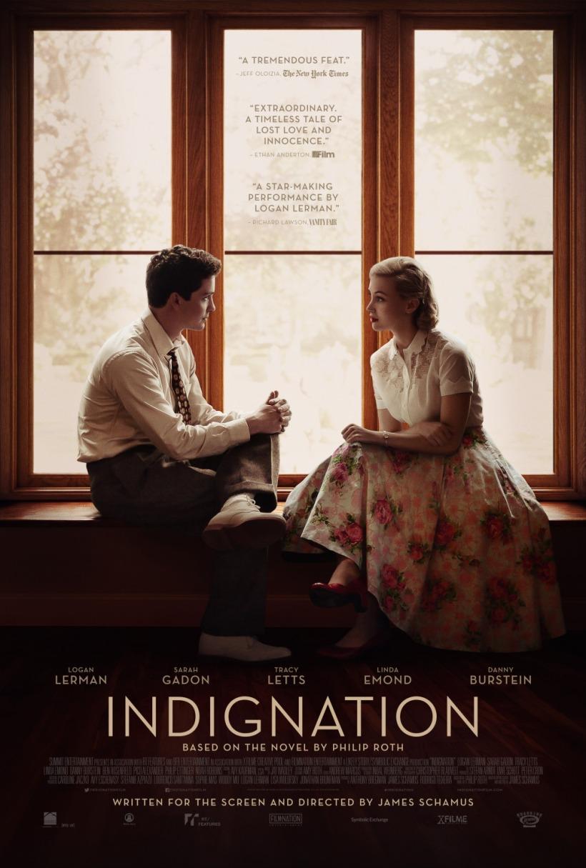 indignation_xlg