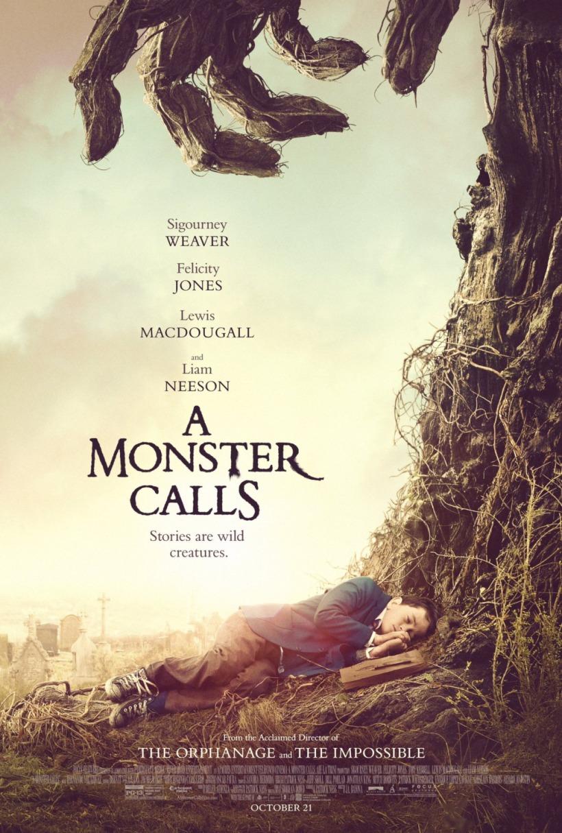 monster_calls_xlg