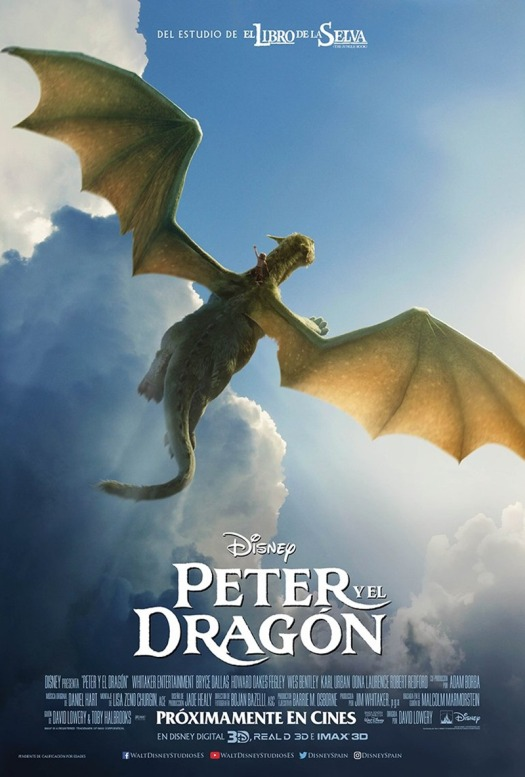 petes_dragon_ver4_xlg