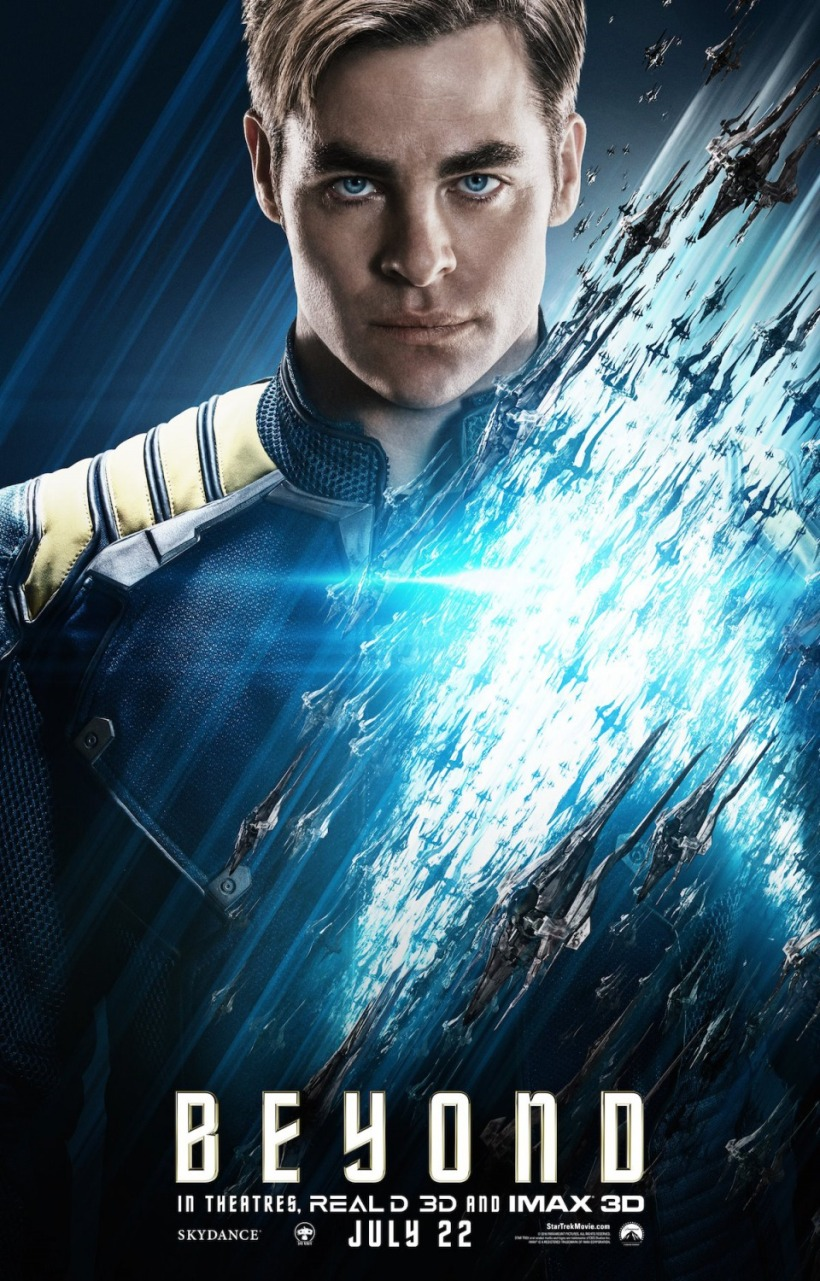 star_trek_beyond_ver11_xlg