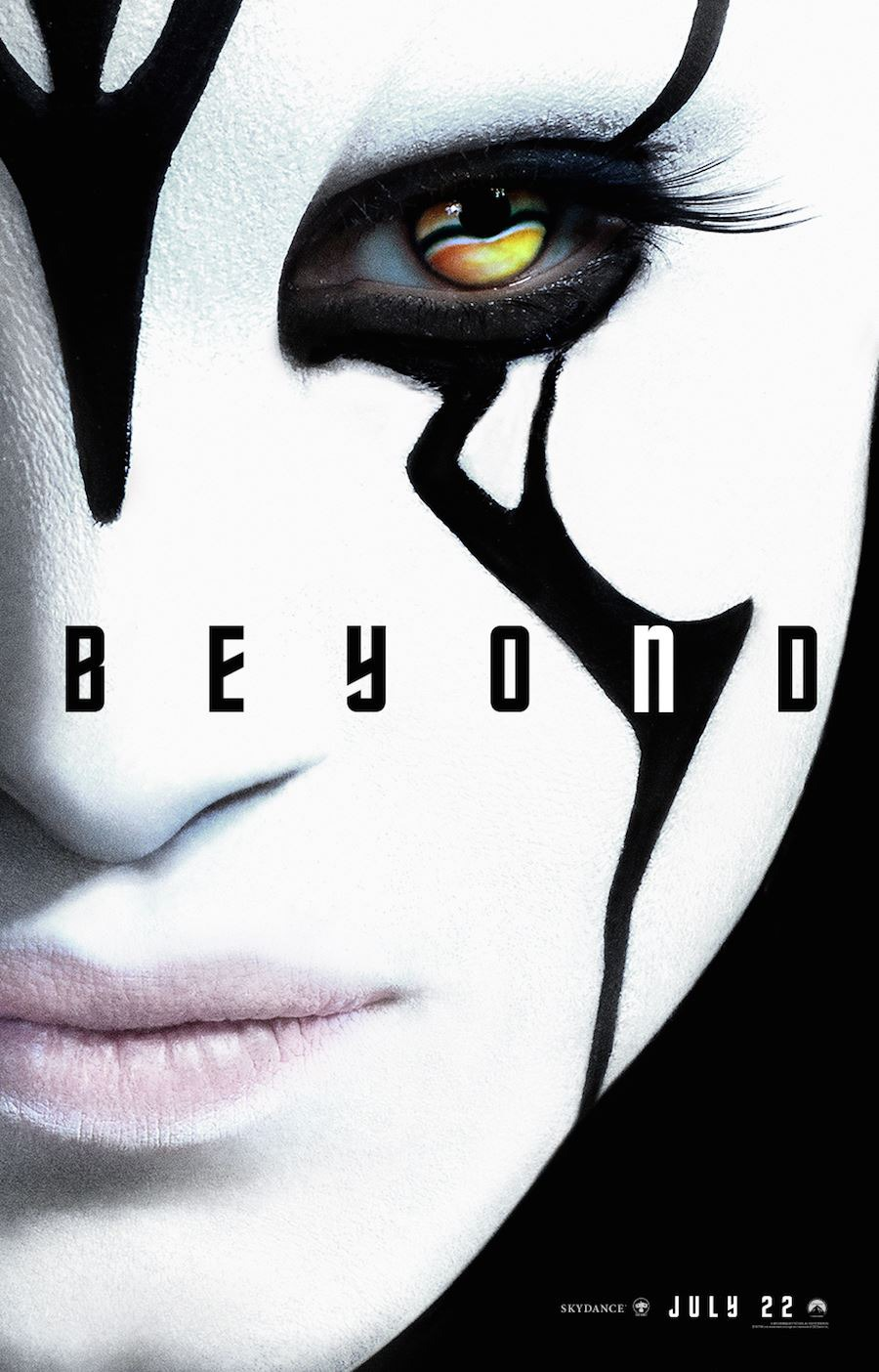 star_trek_beyond_ver13_xlg