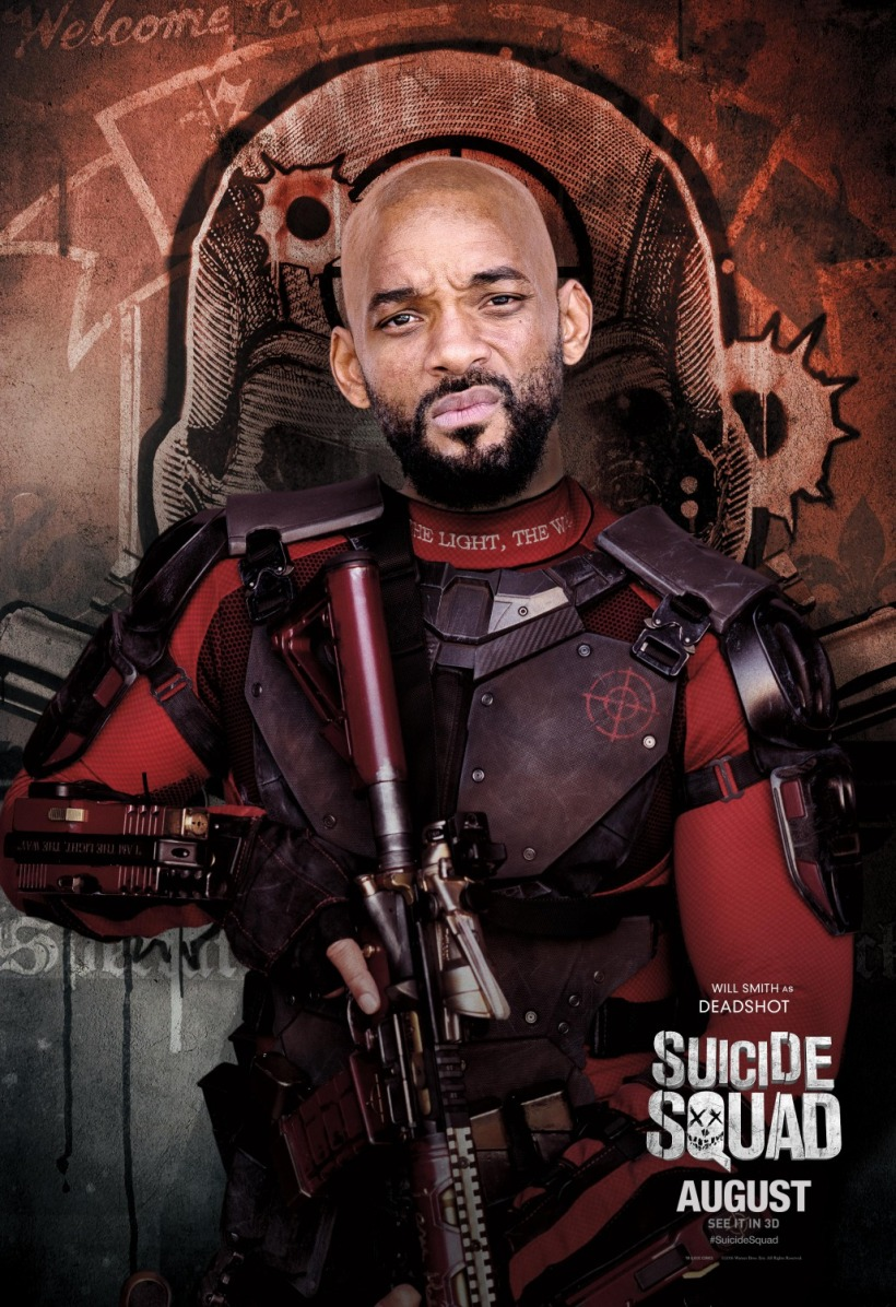 suicide_squad_ver28_xlg