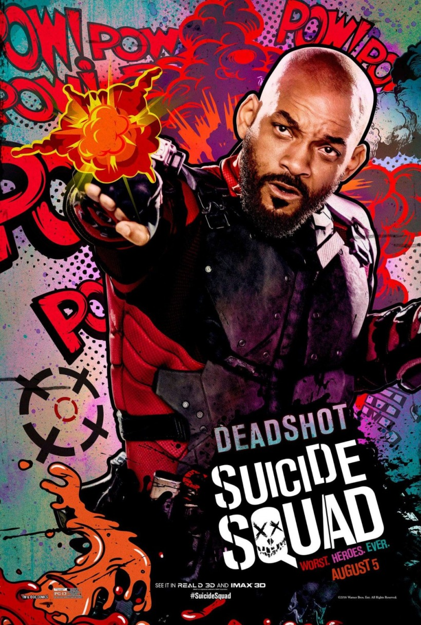 suicide_squad_ver38_xlg