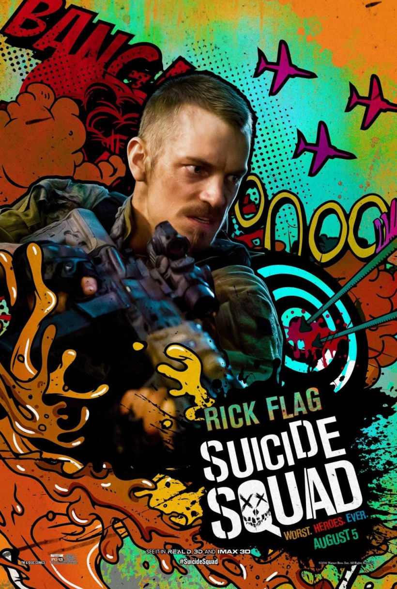 suicide_squad_ver39_xlg