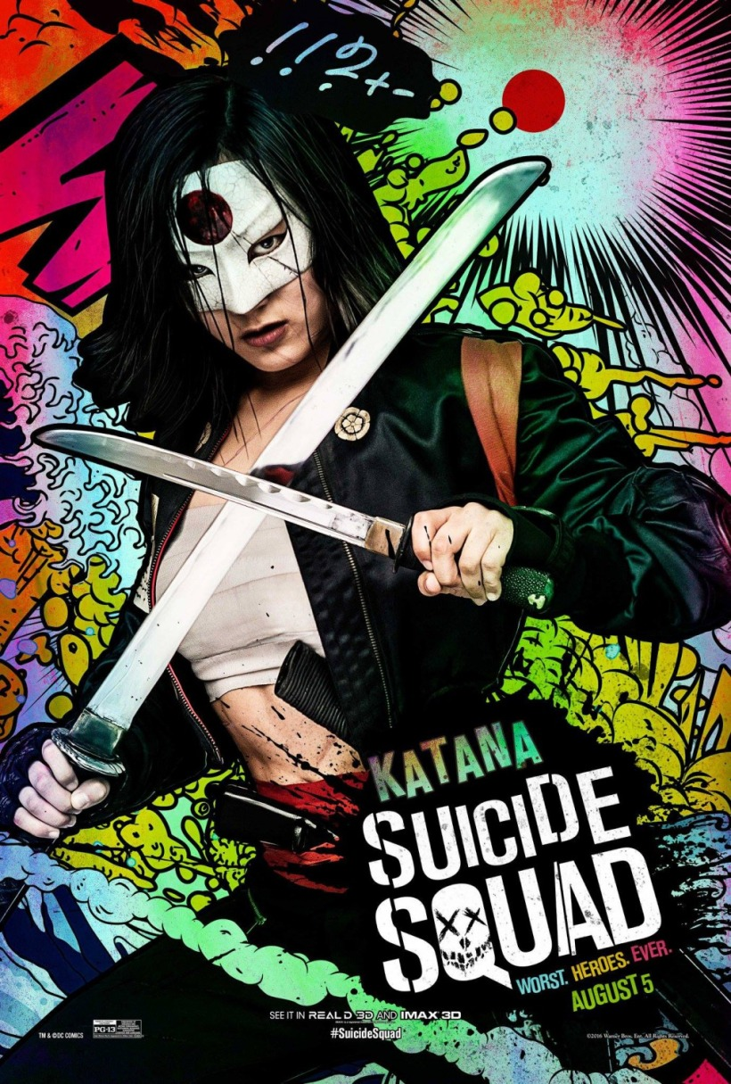 suicide_squad_ver40_xlg
