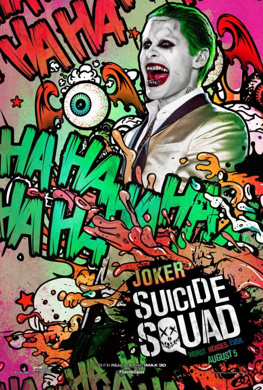 suicide_squad_ver42_xlg