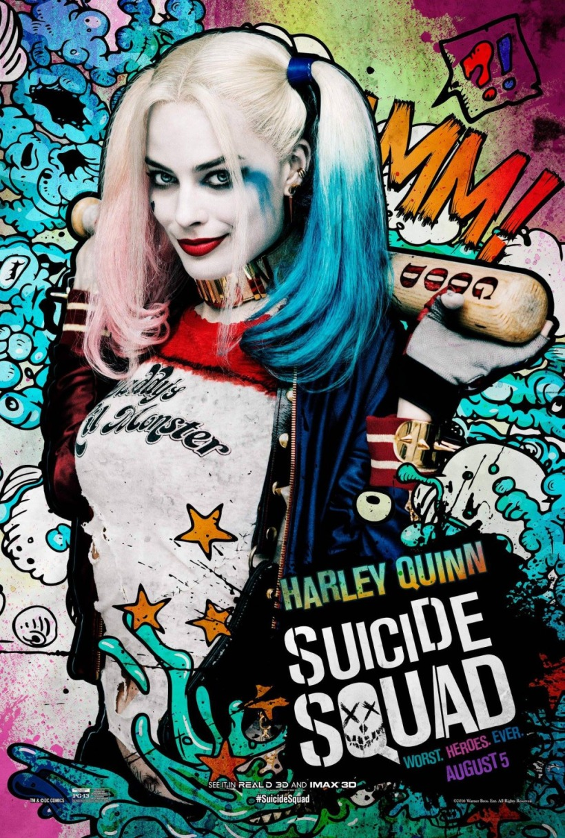 suicide_squad_ver43_xlg