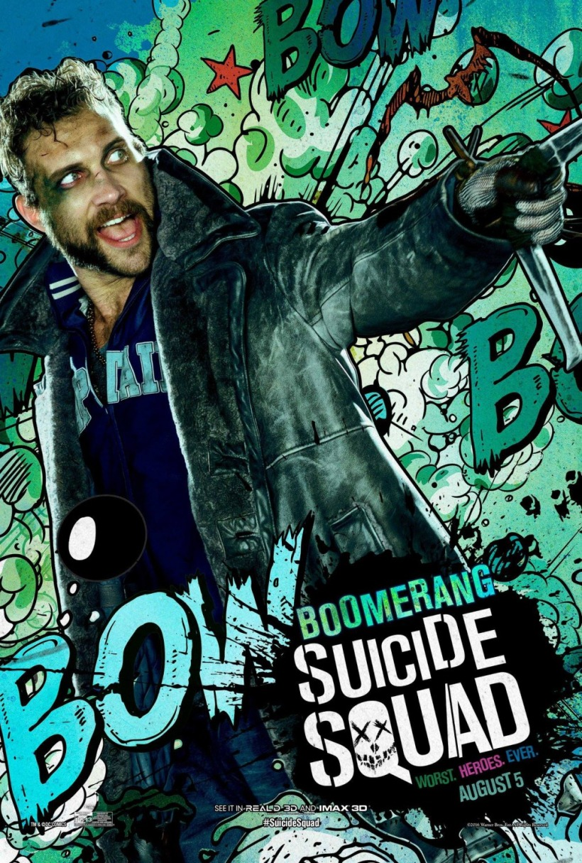 suicide_squad_ver44_xlg