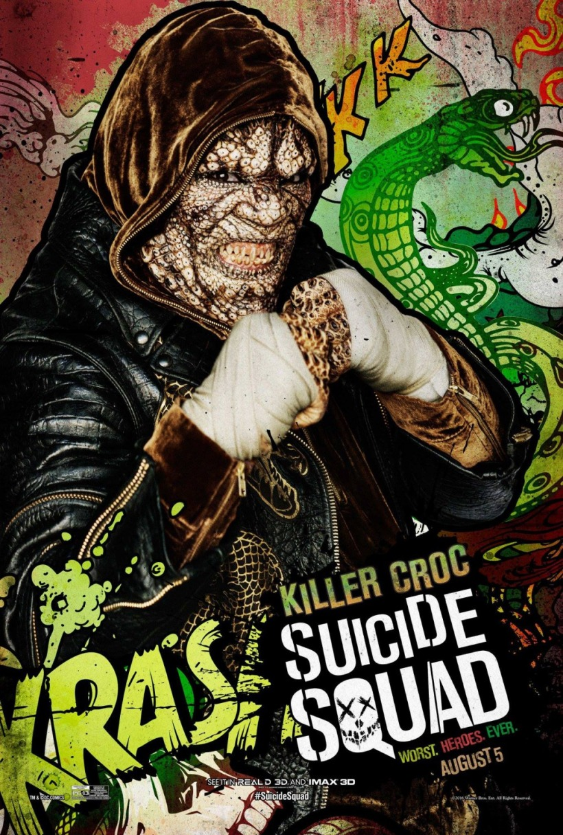 suicide_squad_ver45_xlg