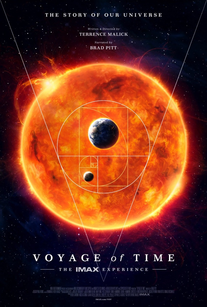 voyage_of_time_xlg