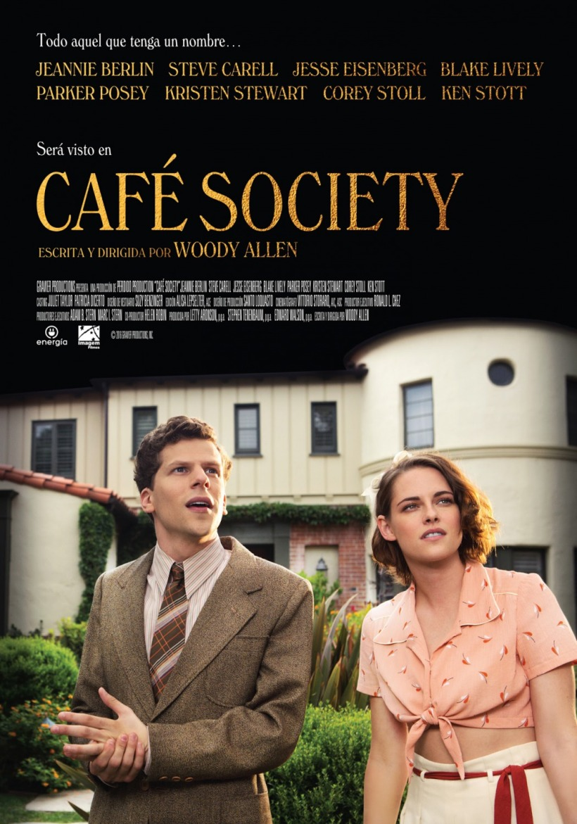 cafe_society_ver2_xlg