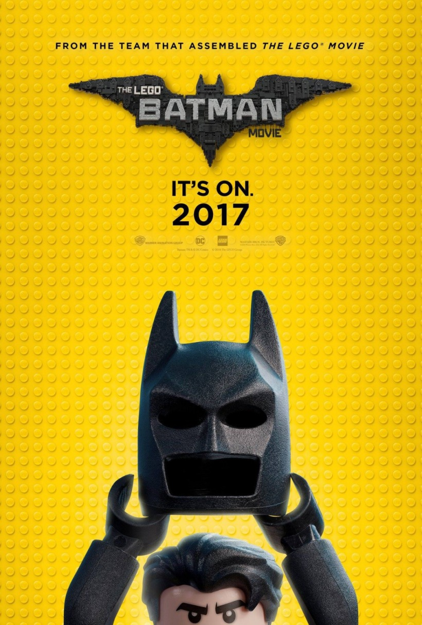 lego_batman_movie_ver2_xlg