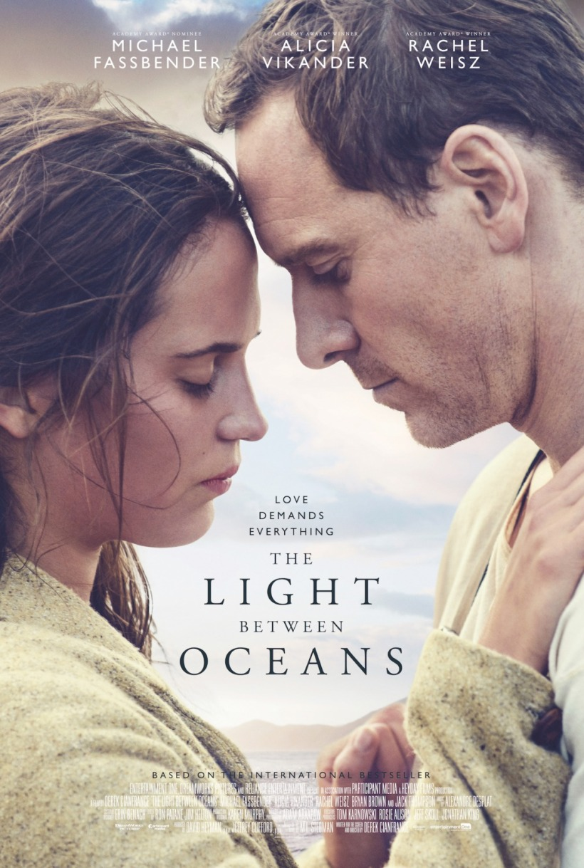 light_between_oceans_xlg