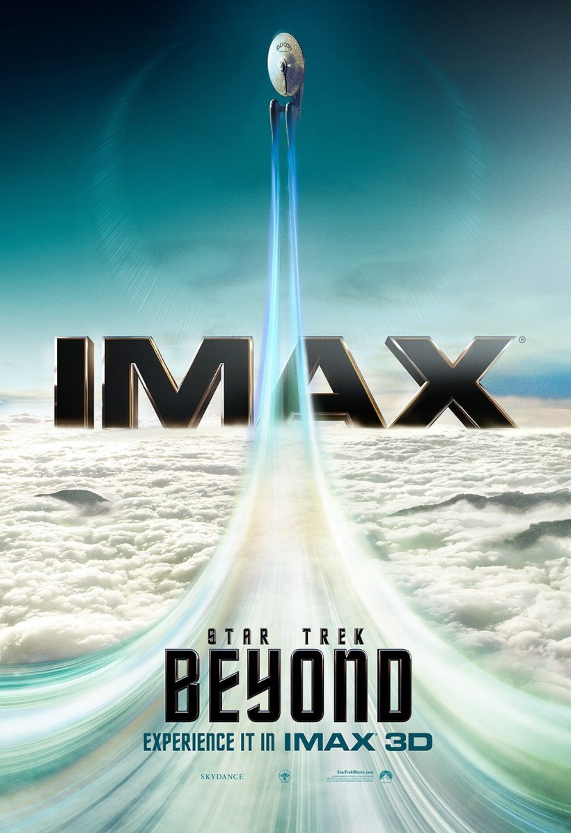 star_trek_beyond_ver12_xlg