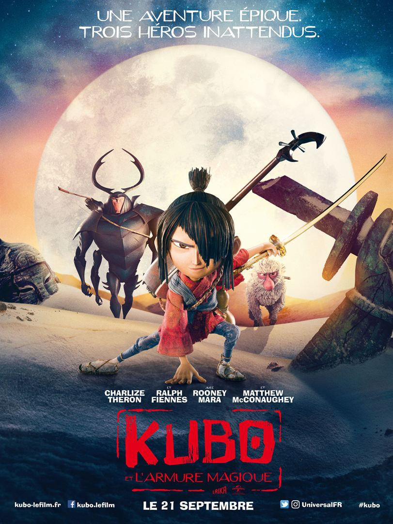 kubo_and_the_two_strings_ver14_xlg