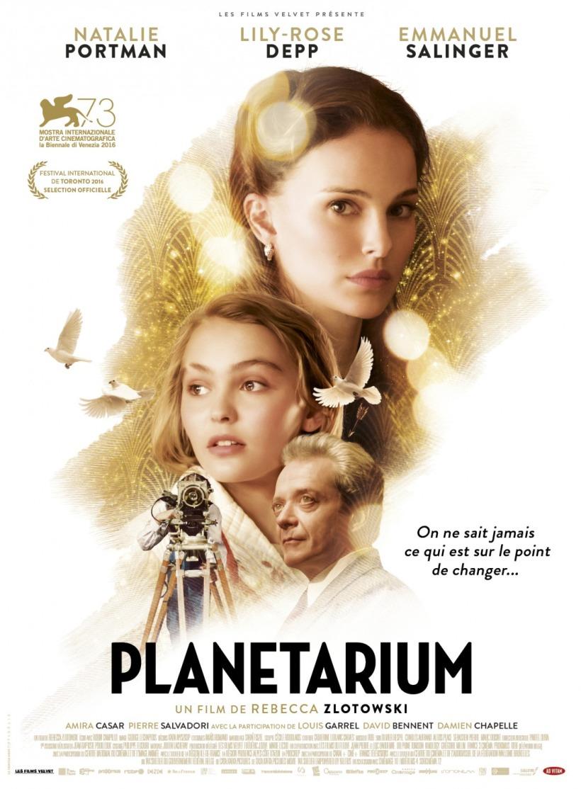 planetarium_xlg