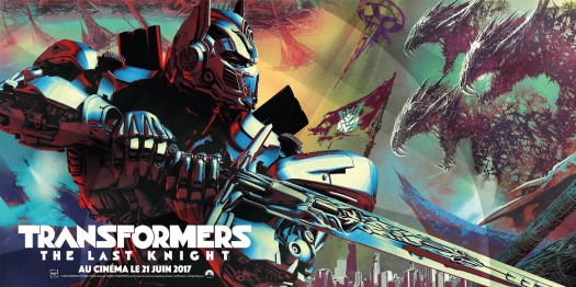 transformers_the_last_knight_xlg