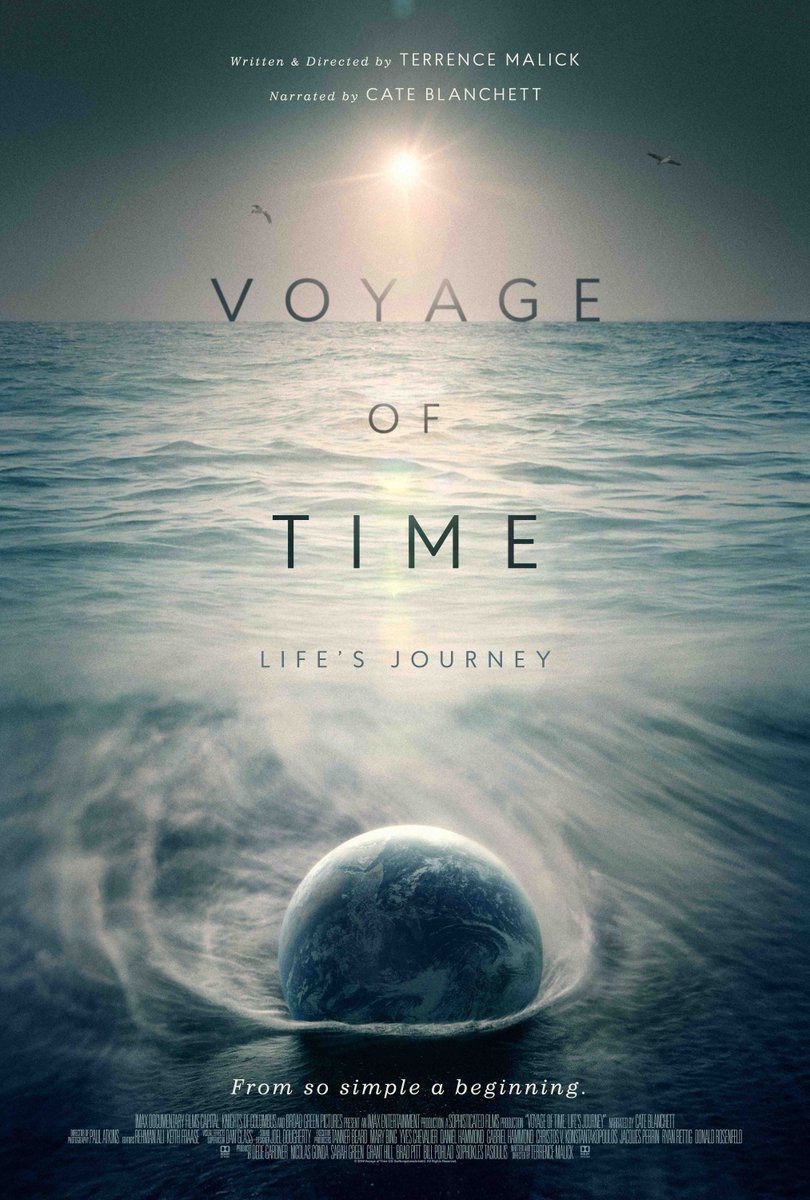 voyage_of_time_ver2_xlg