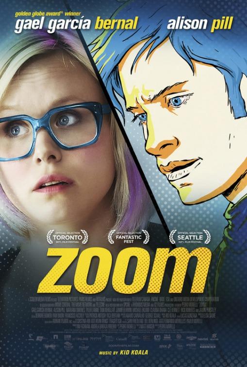 zoom_ver2
