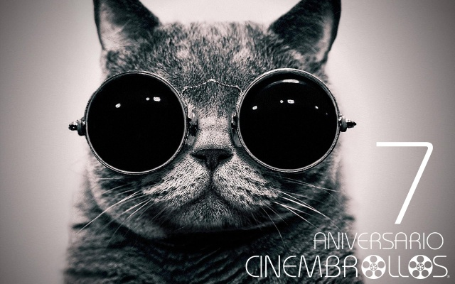 aniversario-cinembrollos7