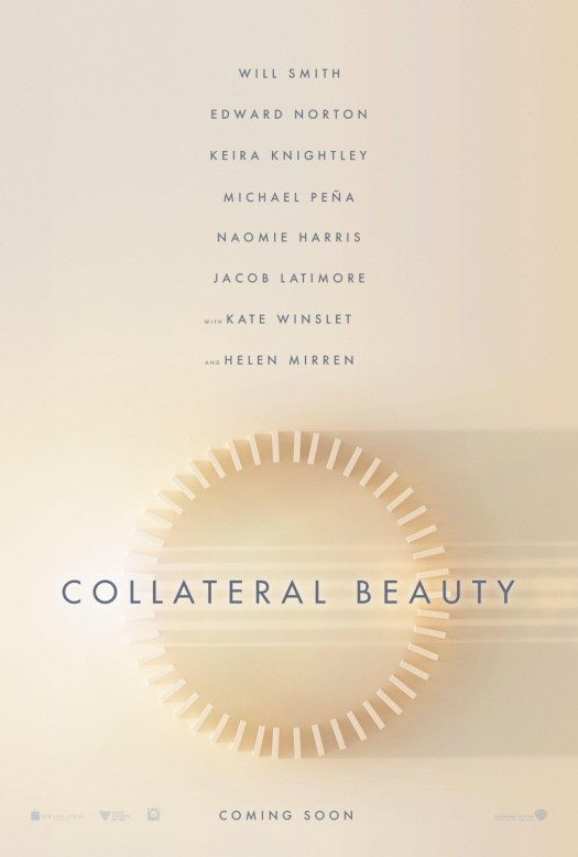 collateral_beauty_xlg