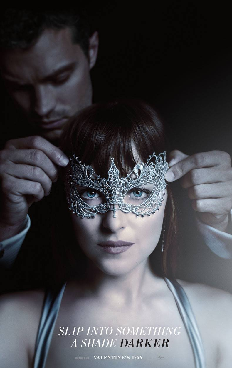 fifty_shades_darker_xlg