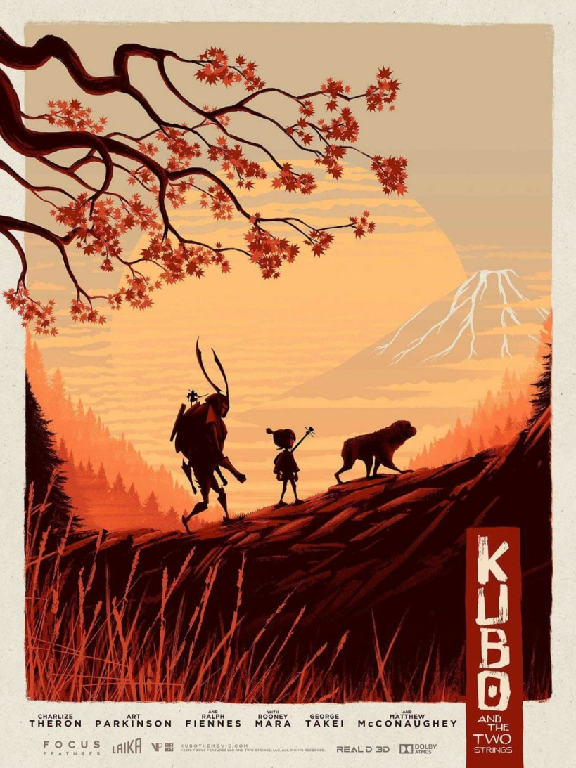 kubo_and_the_two_strings_ver15_xlg