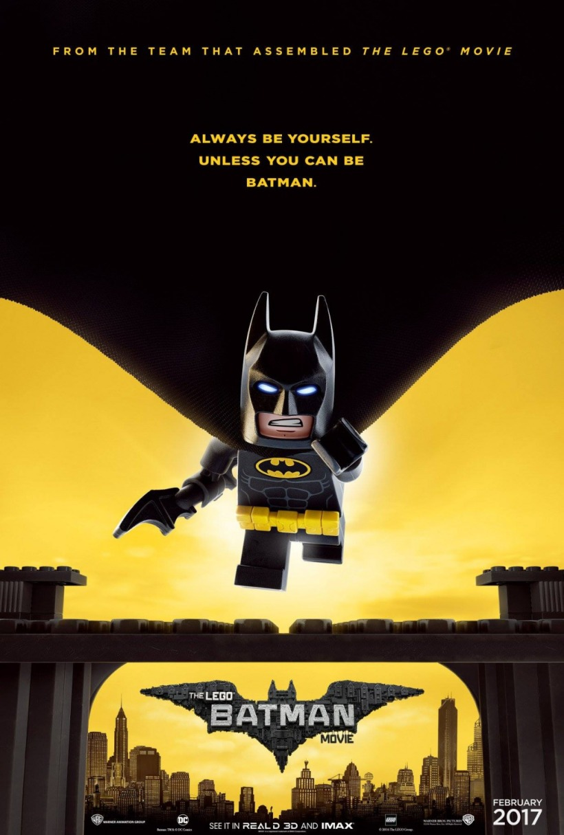 lego_batman_movie_ver3_xlg