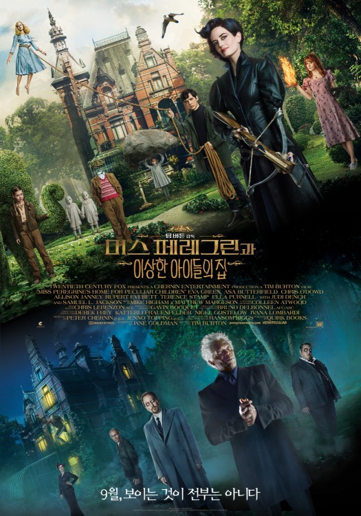miss_peregrines_home_for_peculiar_children_ver12_xlg