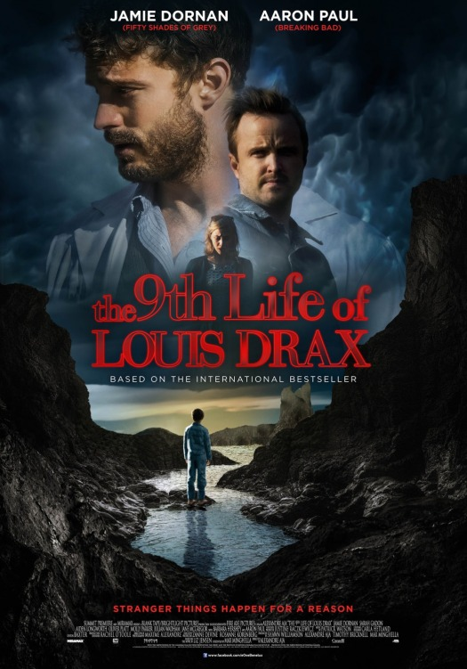 ninth_life_of_louis_drax_ver4_xlg