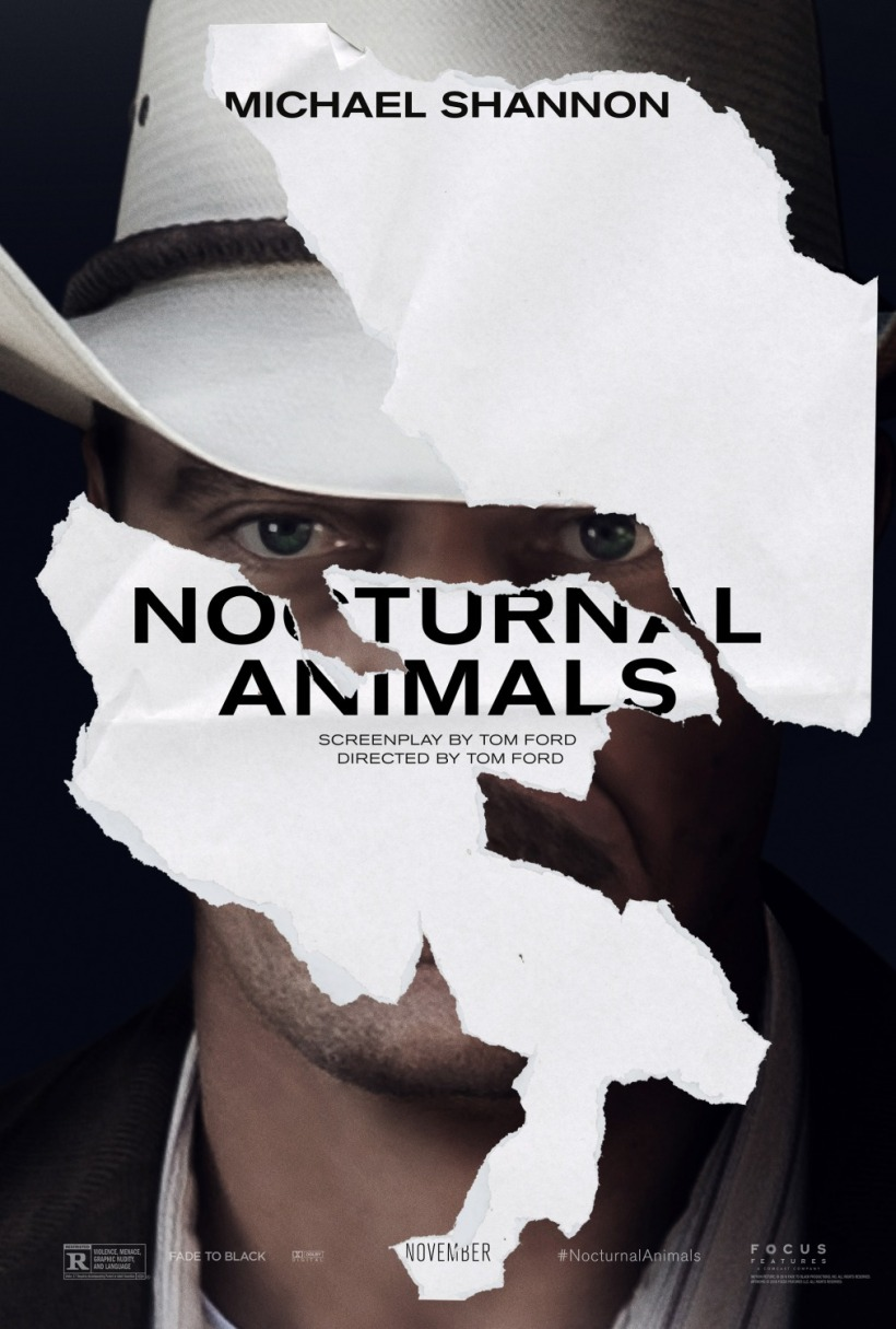 nocturnal_animals_ver4_xlg