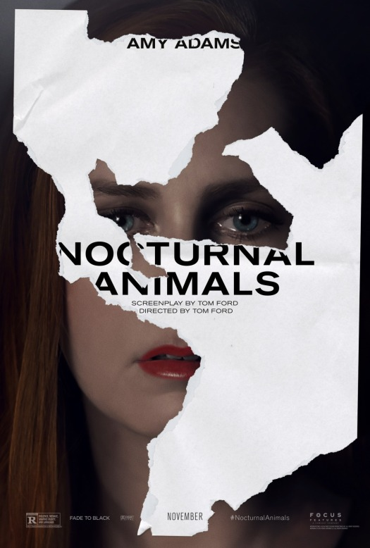 nocturnal_animals_xlg