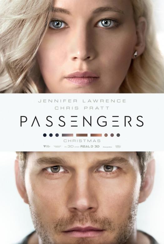passengers_xlg