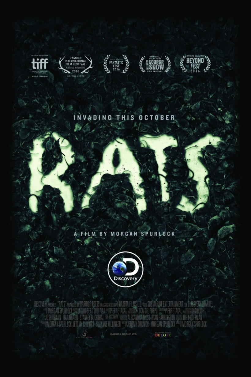 rats_xlg