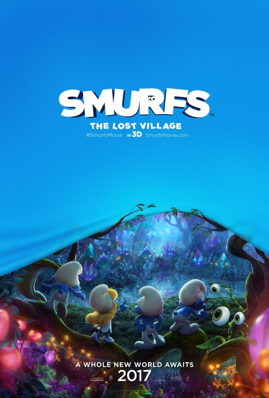 smurfs_the_lost_village_xlg