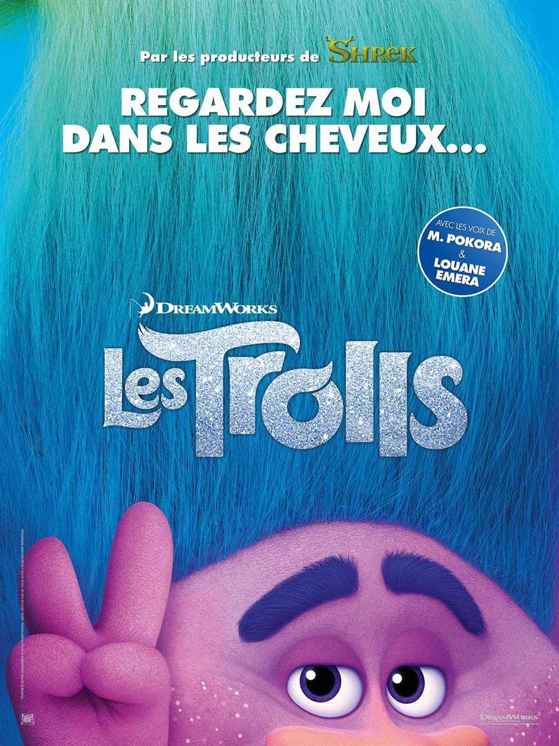 trolls_ver10_xlg