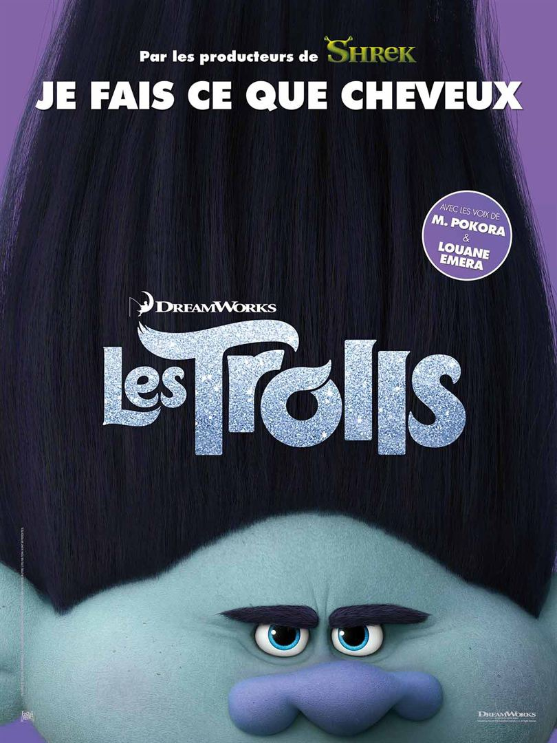 trolls_ver13_xlg