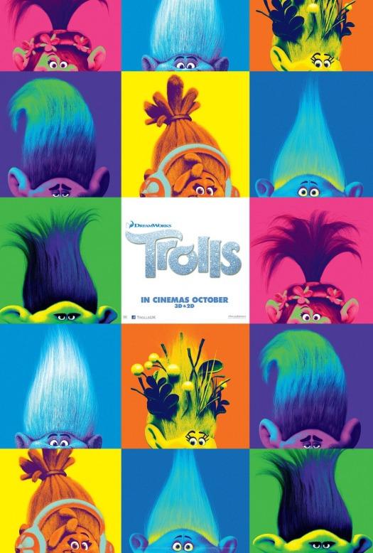 trolls_ver9_xlg