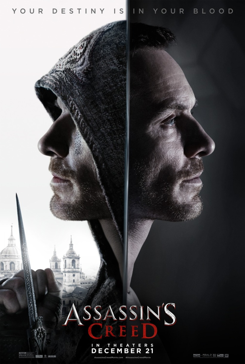 assassins_creed_ver3_xlg