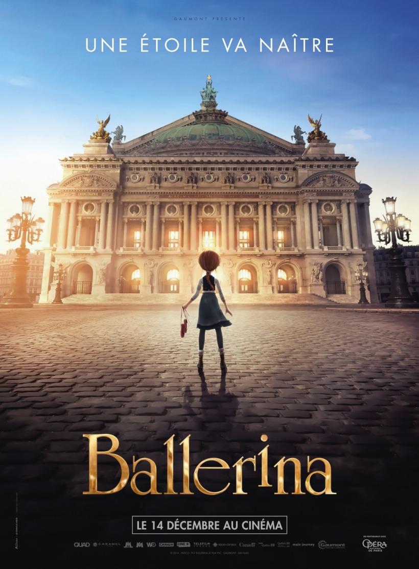 ballerina_xlg
