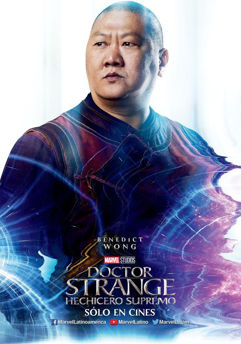 doctor_strange_ver10_xlg